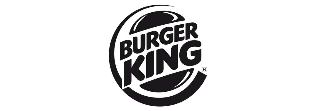 Burger King II