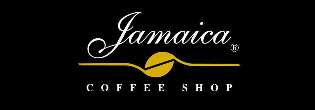Jamaica Coffee Shop
