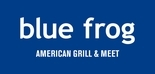 Blue Frog American Grill & Meet